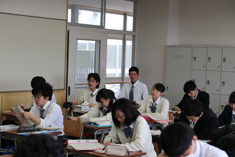 高校 課 教育 県 宮城